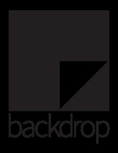 Backdrop CMS demo install