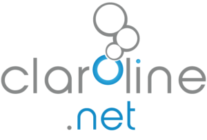 claroline 1.8