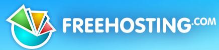 FreeHosting.com
