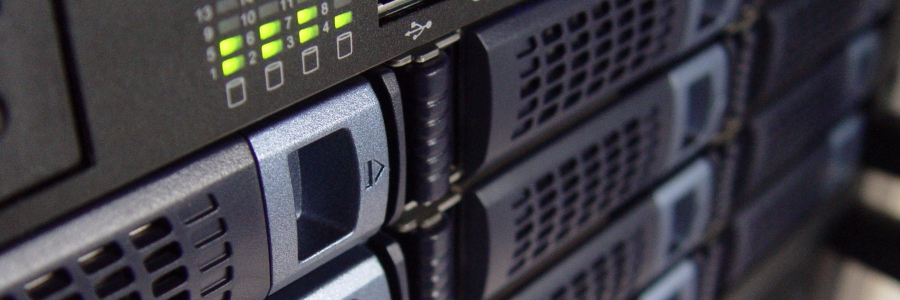 How to Find the Best Web Hosting Plan