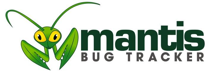 https://www.opensourcecms.com/wp-content/uploads/MantisBT-logo