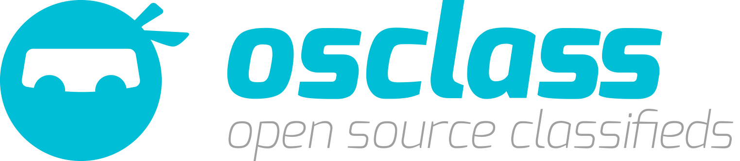 Image result for osclass logo png