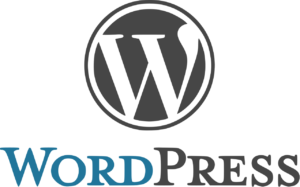 WordPress opensource cms