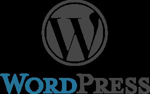 WordPress opensource cms