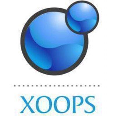 site de rencontre avec xoops