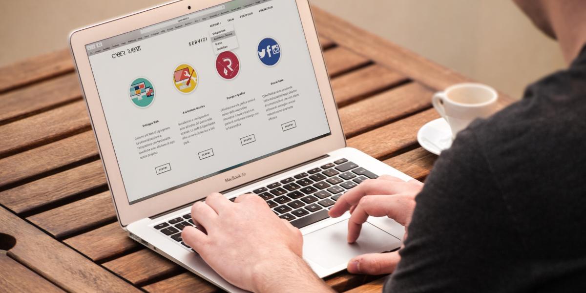 best drag and drop website page builder plugins