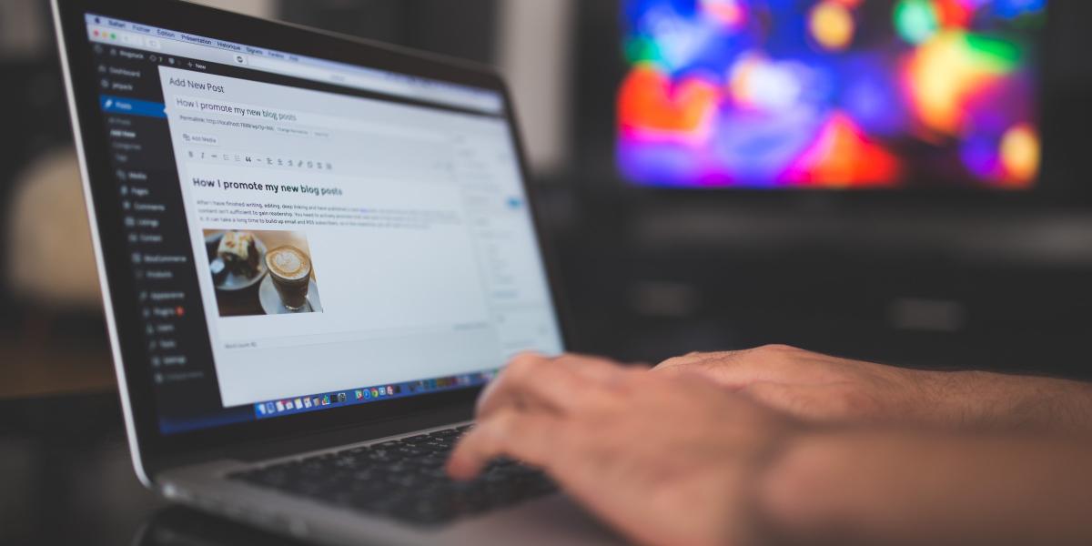 best wordpress seo plugins for search optimization