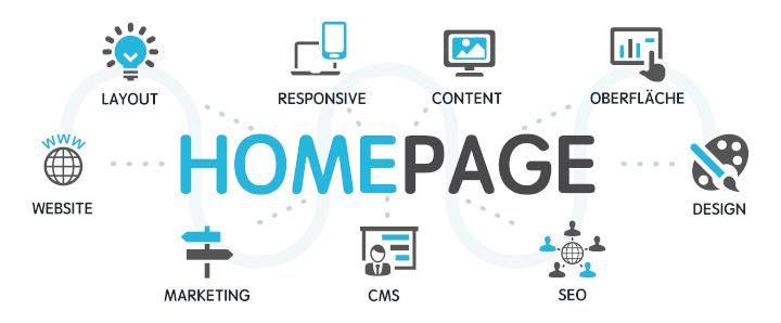 Deutschsprachiges Portal von OpenSourceCMS.com - Tools und CMS Demo Installationen, Downloads und Tipps
