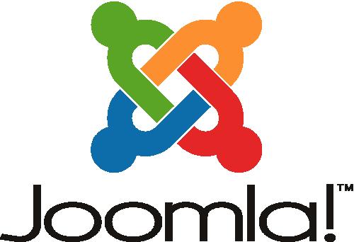 Joomla CMS Web Hosting Bangladesh
