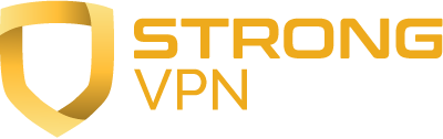Best mobile VPN services in 2018
