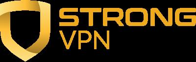 Best mobile VPN services in 2018
