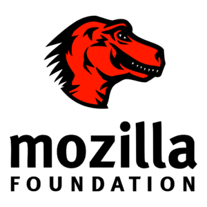 Mozilla License