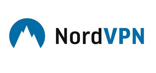 Best mobile VPN services