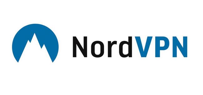 best vpn services for streaming netflix