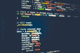 open source content management system