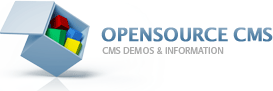 http://www.opensourcecms.com/adesign/i/opensource_logo-collection.png