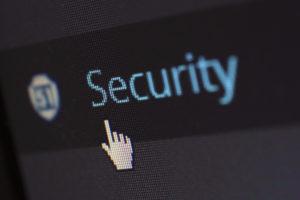 cms framework security