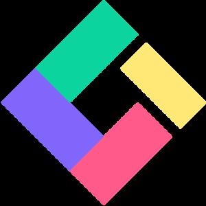 unite cms logo