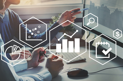 Why use business intelligence tools